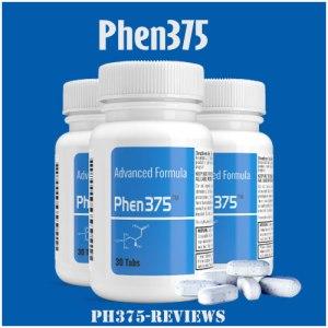 phen375-fb